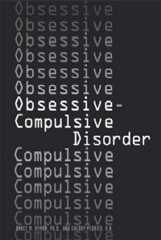 an overview of obsessive compulsive disorder Obsessive-compulsive disorder (ocd) causes people to have unwanted thoughts (obsessions) and to repeat certain behaviors (compulsions) over and over again.